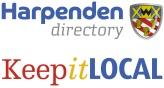 harpenden-directory-artwork