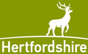 herts-logo
