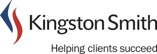 kingston-smith_helping-clients-succeed_cmyk