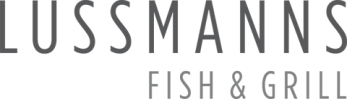 lussmanns_logo_jpg