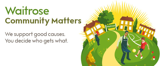 waitrose-community-matters