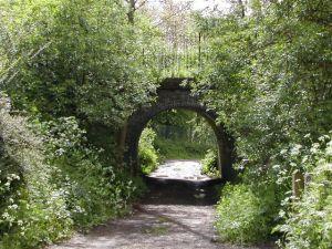 bridgeatalbanway