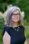 dr_susan_parham_academic_director