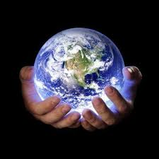 sustainable-earth