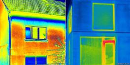 thermalimaging-jpg_large