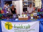 traidcraft-stall