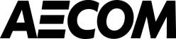 AECOM_1c-black_rgb