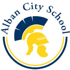 AlbanCitySchool