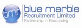 BlueMarbleRecruiting
