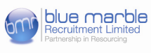 BlueMarbleRecruiting