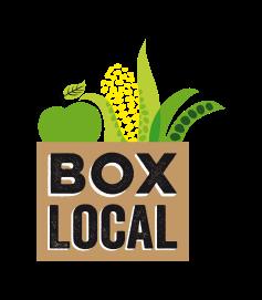 Box-Local-Logo-OFFICE-BIG