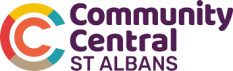 Community Central-Logo-WEB-Small