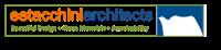 Estacchini