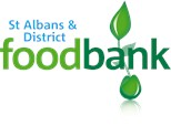 foodbank_logo_St-Albans--District-logo
