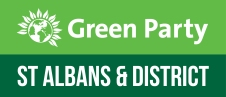 GreenParty St Albans & District