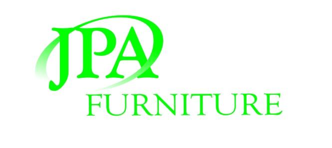JPA Logo Line Drawing for Print 22-07-2014 Green logo copy