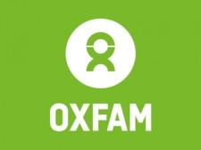 Oxfam_2013