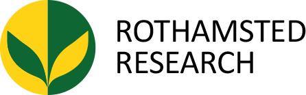 rothamsted-logo