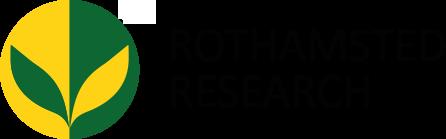 rothamsted-logo
