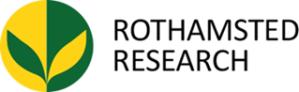 rothamstedresearch