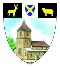 Sandridge Crest (2)