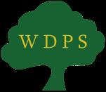 WDPSlogo hi res