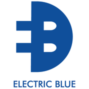 EB LOGO (from D2D)