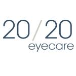 2020eyecare