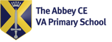 AbbeyCESchool