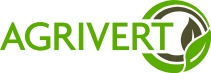 Agrivert Logo (Hi res RGB)