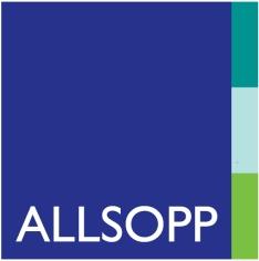 ALLSOPP LOGO 2016[3]