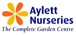 Aylett
