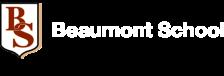 BeaumontSchool