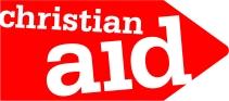 ChristianAid logo