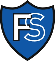 Fleetville_Shield - Junior
