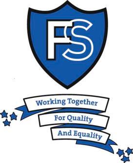 Fleetvilleinfantnurseryschool