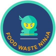 foodwasteninja