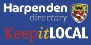 harpenden-directory-180x90px
