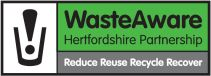 HertsWA logo