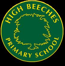 HighBeeches