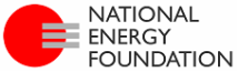NationalEnergyFoundation