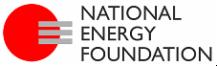 NationalEnergyFoundation