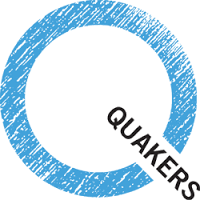 quakers