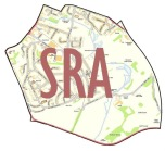 SRA logo new