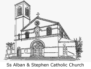 ssalbanstephencatholicchurch_logo