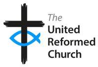 TrinityURC_logo