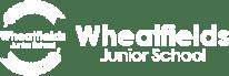 wheatfields-junior-logo