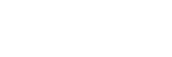 wheatfields-junior-logo