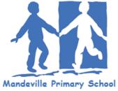 Mandeville