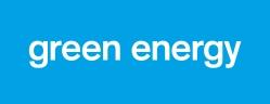 Blue-GE-Logo